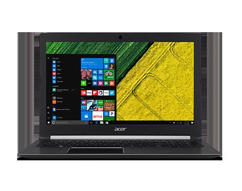 Acer Aspire 5 A515-51-563W NX.GP4AA.013