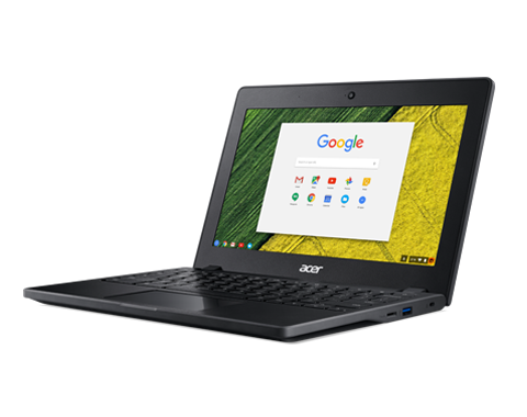 Acer Chromebook 11 C771T-32GW NX.GP6AA.004