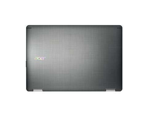Acer Aspire R R5-571TG-7229 NX.GP7AA.001