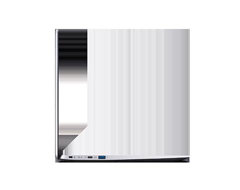 Acer Chromebook 15 CB515-1HT-P39B NX.GPTAA.002