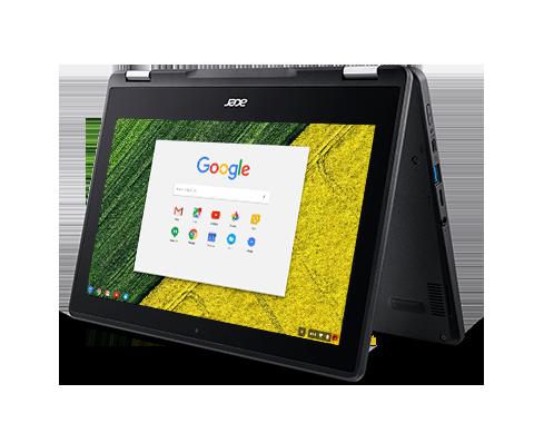 Acer Chromebook R751T-C4XP NX.GPZAA.001