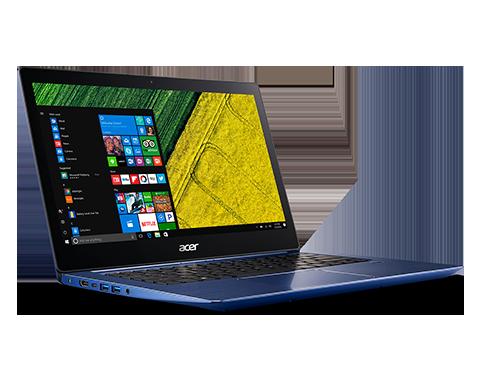 Acer Swift 3 SF314-52-50T6 NX.GQJAA.003