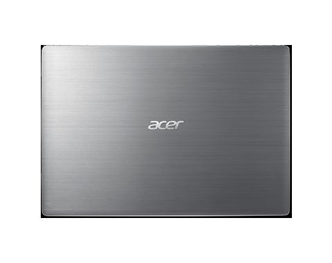 Acer Swift 3 SF314-52G-842K NX.GQUAA.003
