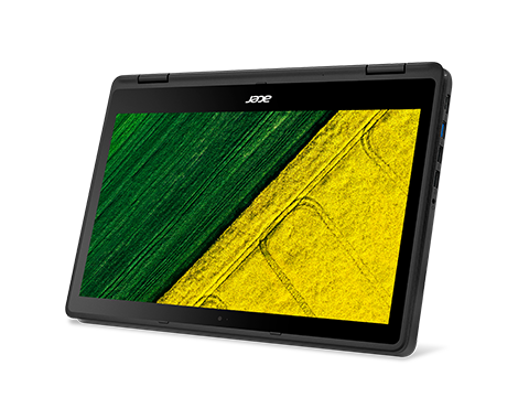 Acer Spin 5 SP513-52N-85DC NX.GR7AA.001