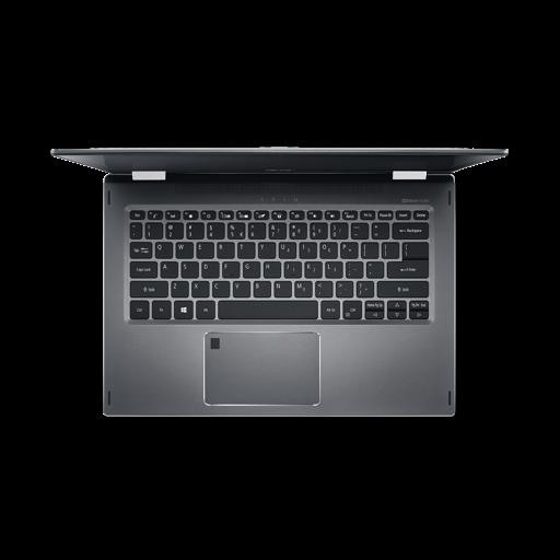 Acer Spin 5 SP513-52N-552K NX.GR7AA.003