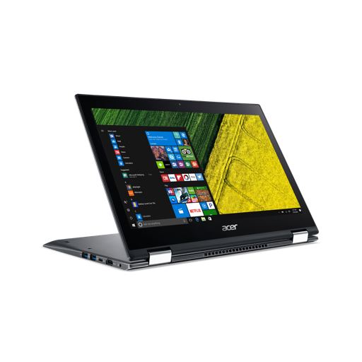 Acer Spin 5 SP513-52N-8326 NX.GR7AA.015