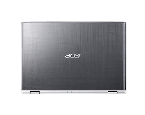 Acer Spin 1 SP111-32N-P4C0 NX.GRMAA.006