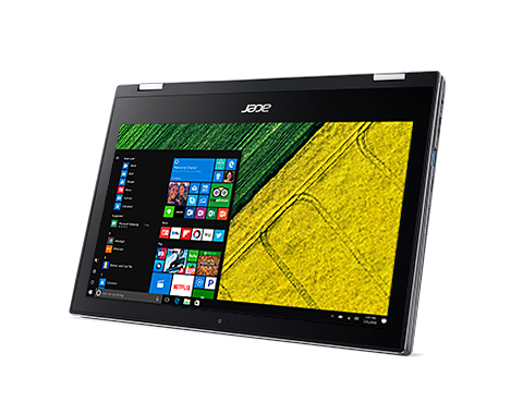 Acer Spin 1 SP111-32N-P6CV NX.GRMAA.009