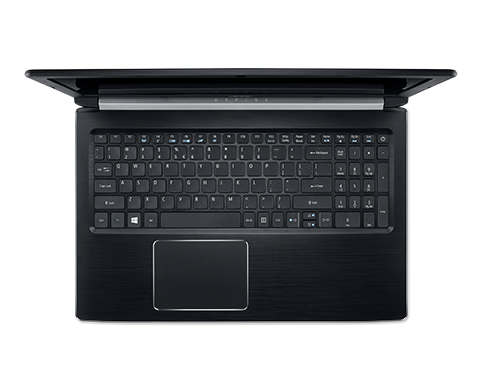 Acer Aspire 5 A515-51-51LZ NX.GS1AA.001