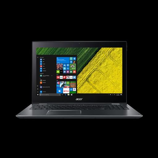 Acer Spin 5 SP515-51N-51RH NX.GSFAA.004
