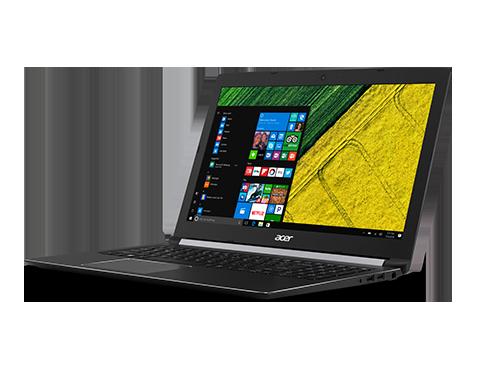 Acer Aspire 5 A515-51-523X NX.GSZAA.001