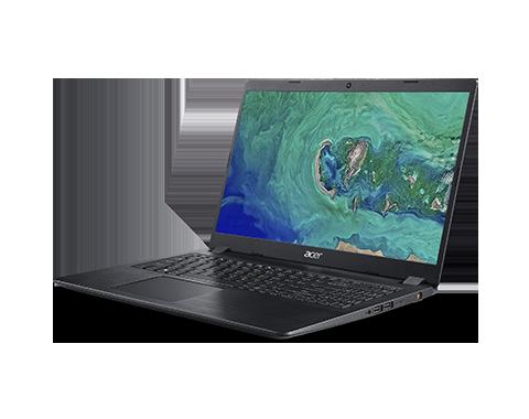 Acer Aspire 5 A515-51G-84SN NX.GTCAA.025