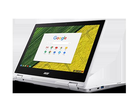 Acer Chromebook CP511-1HN-C7Q1 NX.GTJAA.001