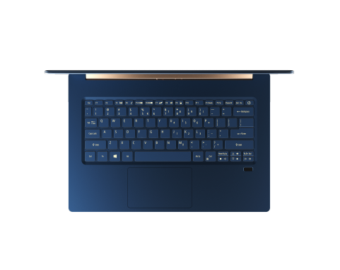 Acer Swift 5 SF514-52T-82WQ NX.GTMAA.002
