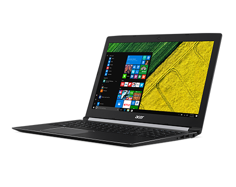 Acer Aspire 5 A515-51-526S NX.GTPAA.011