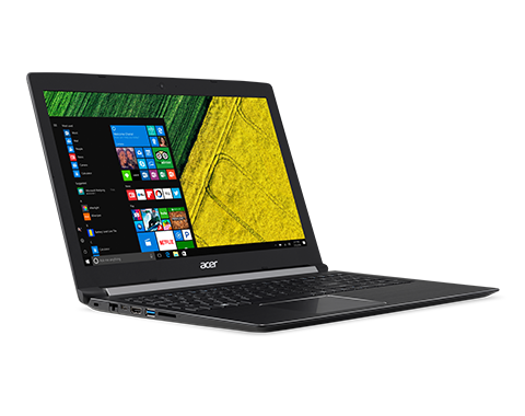 Acer Aspire 5 A515-51-59VV NX.GTPAA.014
