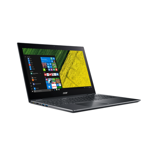 Acer Spin 5 SP515-51GN-807G NX.GTQAA.001