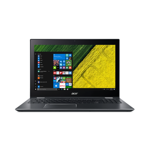 Acer Spin 5 SP515-51GN-55HJ NX.GTQAA.002