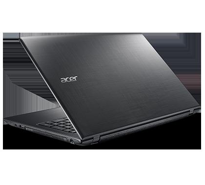 Acer Aspire E E5-576G-5762 NX.GTSAA.005