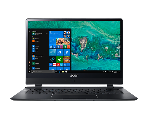 Acer Swift 7 SF714-51T-M9H0 NX.GUHAA.001