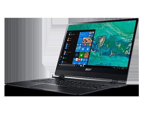 Acer Swift 7 SF714-51T-M4PV NX.GUHAA.002