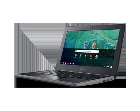 Acer Chromebook 11 C732-C6WU NX.GUKAA.001