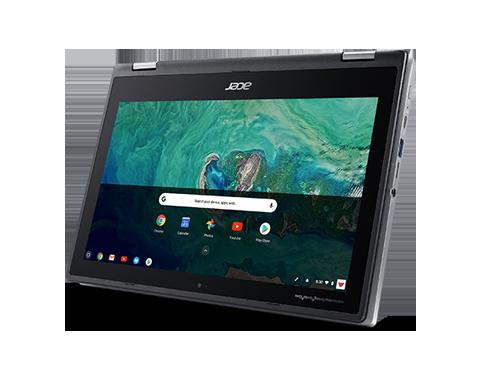 Acer Chromebook CP311-1H-C5PN NX.GV2AA.001