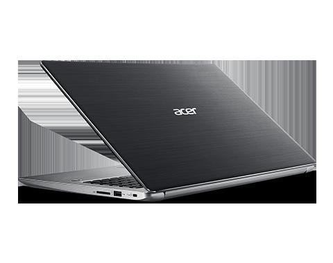 Acer Swift 3 SF315-41-R6J9 NX.GV7AA.004