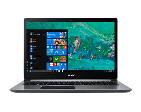 Acer Swift 3 SF315-41G-R6MP NX.GV8AA.001