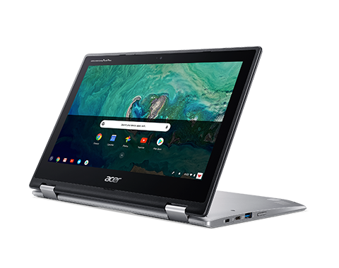 Acer Chromebook CP311-1HN-C2DV NX.GVFAA.001