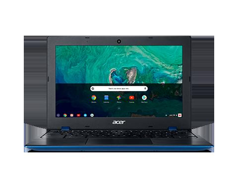 Acer Chromebook 11 CB311-8H-C5DV NX.GVJAA.001