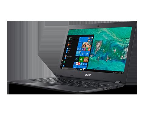 Acer Aspire 1 A114-32-C1YA NX.GVZAA.003