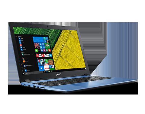 Acer Aspire 3 A315-32-C78M NX.GW4AA.001