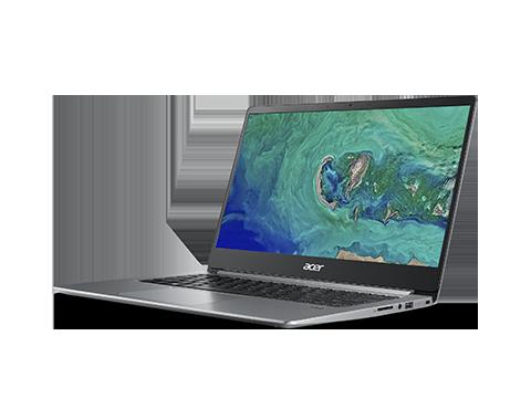 Acer Swift 1 SF114-32-C225 NX.GXGAA.007