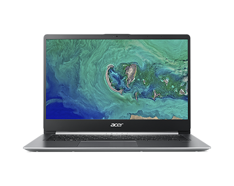 Acer Swift 1 SF114-32-P7BG NX.GXGAA.009