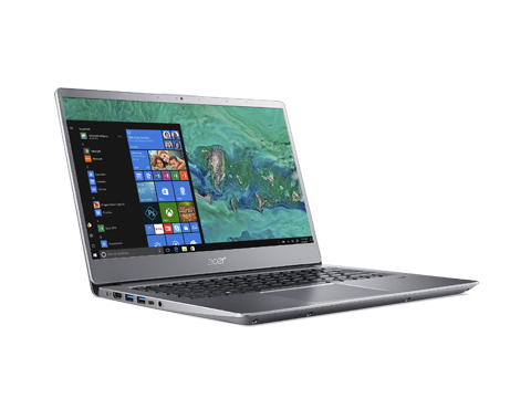 Acer Swift 3 SF314-54-56L8 NX.GXZAA.001