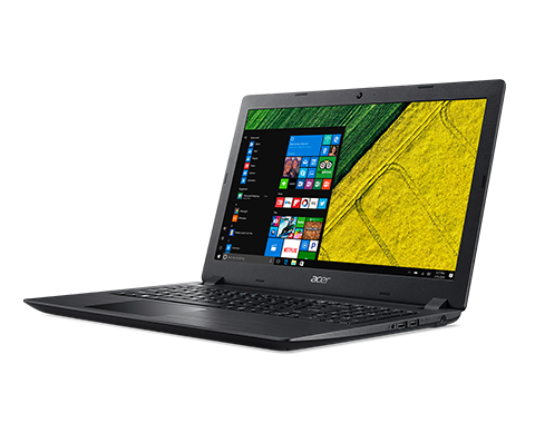 Acer Aspire 3 A315-41-R98U NX.GY9AA.013