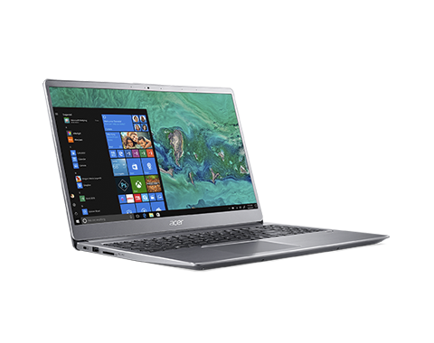 Acer Swift 3 SF315-52G-55MH NX.GZAAA.001