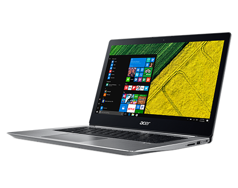 Acer Swift 3 SF315-52G-82TV NX.GZAAA.002