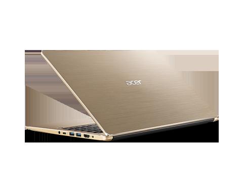 Acer Swift 3 SF315-52-81HD NX.GZBAA.001