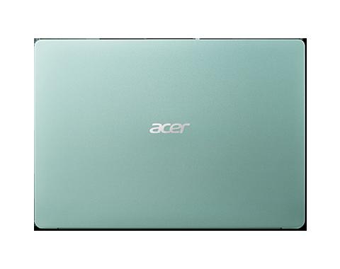 Acer Swift 1 SF114-32-C9LM NX.GZJAA.001