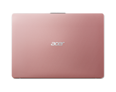 Acer Swift 1 SF114-32-P573 NX.GZLAA.001