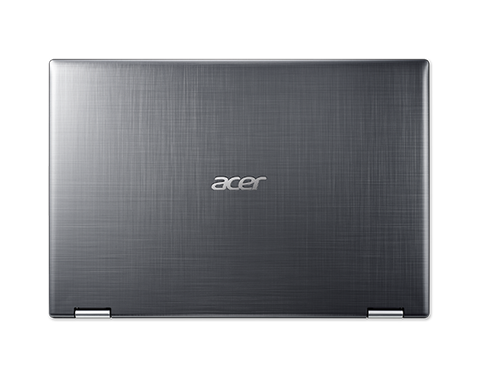 Acer Spin 3 SP314-51-32Z9 NX.GZRAA.008