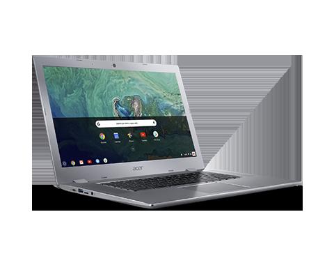 Acer Chromebook 15 CB315-1HT-C9UA NX.H09AA.001