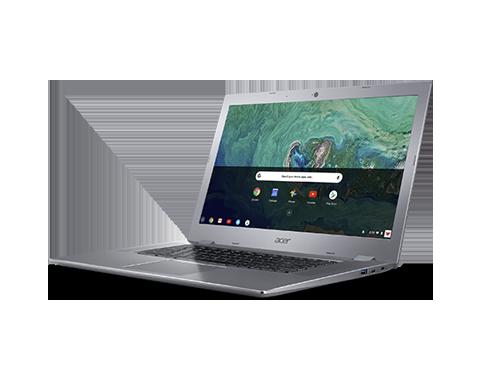 Acer Chromebook 15 CB315-1HT-C4WQ NX.H0AAA.001