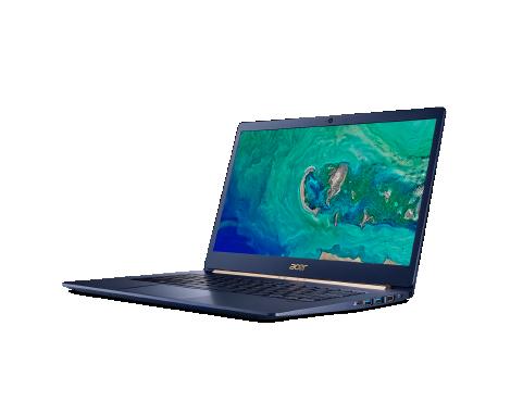 Acer Swift 5 SF514-52TP-52LH NX.H0DAA.001