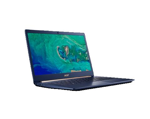 Acer Swift 5 SF514-52TP-84C9 NX.H0DAA.003