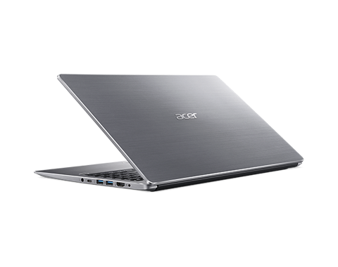 Acer Swift 3 SF315-52-51NV NX.H1MAA.001