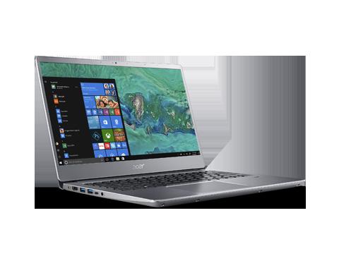 Acer Swift 3 SF314-54-524Y NX.H1SAA.001