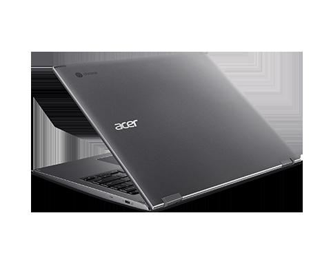 Acer Chromebook 13 CB713-1W-56VY NX.H1WAA.002